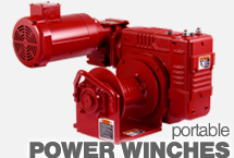port-pwr-winches-gallery