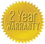 2yr-warranty-badge