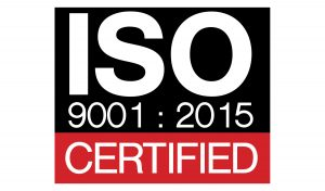 ISO9001-2008_Registered_blue